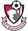 Escudo del AFC Bournemouth