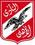 Escudo del Al-Ahly