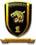 Escudo del Al-Ittihad Club