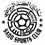 Escudo del Al-Sadd