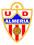 Escudo del U.D. Almería