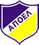 Escudo del Apoel Nicosia F.C.