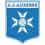 Escudo del Auxerre F.C.