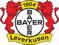 Escudo del Bayern Leverkusen