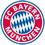 Escudo del Bayern Munich