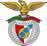 Escudo del Benfica