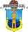 Escudo del Benidorm