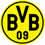 Escudo del Borussia Dortmund