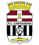 Escudo del Cartagena F.C.