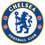 Escudo del Chelsea F.C.