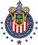 Escudo del C.D. Guadalajara