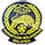 Escudo del Combinado de Malasia