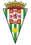 Escudo del Córdoba C.F.