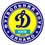Escudo del Dinamo de Kiev