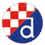 Escudo del Dinamo de Zagreb