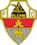 Escudo del Elche C.F.