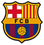 Escudo del F.C. Barcelona
