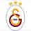 Escudo del Galatasaray SK