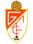 Escudo del Granada
