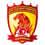 Escudo del Guangzhou Evergrande