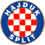 Escudo del Hajduk Split