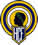 Escudo del Hércules C.F.