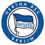 Escudo del Hertha Berlín