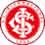 Escudo del Internacional de Porto Alegre