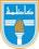 Escudo del Kazma Sporting Club