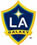 Escudo del Los Angeles Galaxy