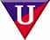Escudo del Liga de Quito