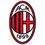 Escudo del A.C. Milan