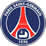 Escudo del Paris Saint-Germain