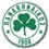 Escudo del Panathinaikos FC