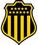 Escudo del C.A. Peñarol