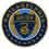 Escudo del Philadelphia Union