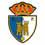 Escudo del Ponferradina