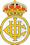 Escudo del Real Irún
