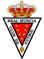 Escudo del Combinado Murciano