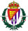 Escudo del Real Valladolid