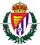 Escudo del Real Valladolid C.F.