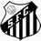 Escudo del Santos F.C.