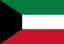 Escudo del Selección de Kuwait