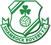 Escudo del Shamrock Rovers