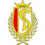 Escudo del Standard Lieja