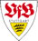 Escudo del Stuttgart