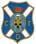 Escudo del R.C.D. Tenerife