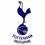 Escudo del Tottenham
