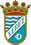 Escudo del Xerez C.D.