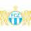 Escudo del F.C. Zurich